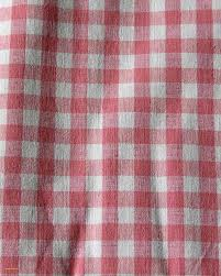 tablecloths awesome checkered tablecloths cotton checkered