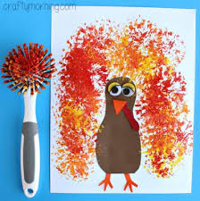 Thanksgiving Day Arts And Crafts Best 25 Thanksgiving Art Projects Ideas On Pinterest