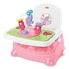 fisher price booster seat from buy buy baby