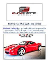 corvette rental las vegas elite car rental luxury car in las vegas