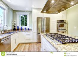 kitchen islands with stove top kitchen island with built in stove granite top and hood stock