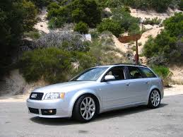 2005 audi a4 ultrasport 2005 audi a4 avant reviews msrp ratings with amazing images