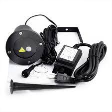 outdoor elf light laser projector top ip65 waterproof elf christmas lights red green moving twinkle