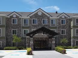 fairfield hotels staybridge suites fairfield napa valley area