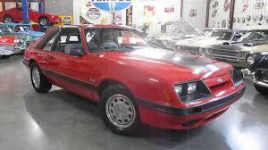 1985 mustang gt pictures sold 1985 mustang gt true survivor 5 0 5 speed t tops for