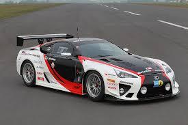 lexus lfa racing 2010 lexus lfa n2410 lexus supercars
