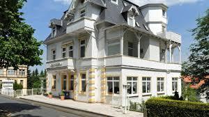 Harzburger Hof Bad Harzburg Hotel Haus In Der Sonne In Bad Harzburg U2022 Holidaycheck