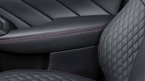 infiniti q50 interior 2018 infiniti q50 sedan design