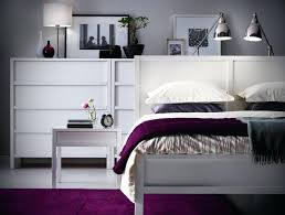 cosy cheap kids bedrooms kids bedroom furniture sets for girls