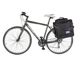 waterproof bike suit bike suit bag garment pannier classic 2 0 u2013 two wheel gear