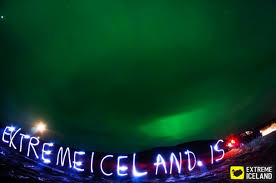 Best Time To See The Northern Lights In Iceland Northern Lights In Iceland Tour Combinations