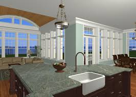3d kitchen design kitchen excellent kitchen decoration using white wood kitchen