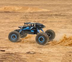 monster jam rc truck bodies top 5 best monster jam trucks crawlers under 30 u2013 quadcopters