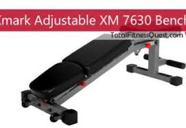 Bowflex Selecttech Adjustable Bench Series 3 1 Bowflex Selecttech Adjustable Bench Series 3 1 Review October 2017