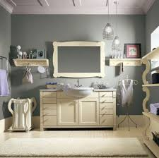 home interior furniture trend interior furniture ideas 85 best for home design addition