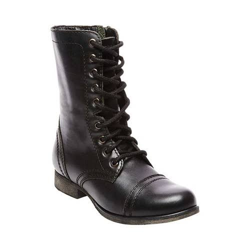 Steve Madden Troopa Boot, Adult,