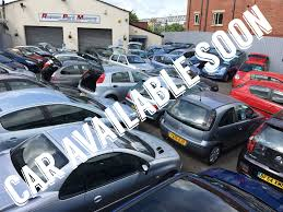 vauxhall vectra logo used vauxhall vectra cars for sale in derby derbyshire motors co uk