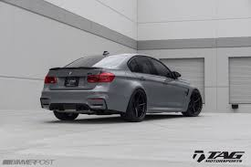 nardo grey e30 name nardo gray f80m3 7 jpg views 21438 size 141 9 kb bmw