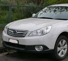 subaru outback modified subaru outback headlight problems lead to lawsuit carcomplaints com
