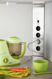 prise electrique encastrable plan travail cuisine distha shopping vente prise de cuisine prises pour la cuisine avec