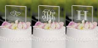 Wedding Decorations Cheap Cheap Wedding Decor