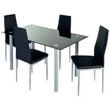 chaises de cuisine pas cheres table de cuisine et chaises pas cher brochurelayout info