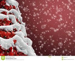 red poinsettia christmas tree lights christmas lights decoration