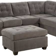 Small Spaces Configurable Sectional Sofa by Living Room Living Small Spaces Configurable Sectional Sofa With