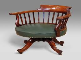 furniture antique dining chairs fresh antique captains chair