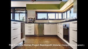 flair cabinets kitchen project 2016 beechworth victoria youtube
