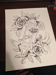 9f6d26c0dd59d2b722ee26b3cada3bcf jpg 736 981 tatoo pinterest