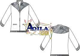 desain baju batik pria 2014 desain baju muslim pria batik aneka batik baju batik kaos