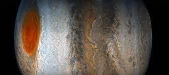 target 1778 black friday hours juno captures jupiter cloudscape in high resolution nasa