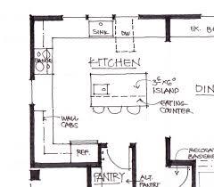 kitchen stunning kitchen floorplans photo inspirations full size of kitchen stunning kitchen floorplans photo inspirations kitchendelightful floor plans with dimensions set