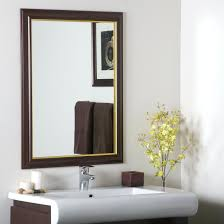wall mirrors decorative wall mirrors for living room best 25