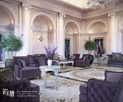 com more interior design italiainterior design luxury classic