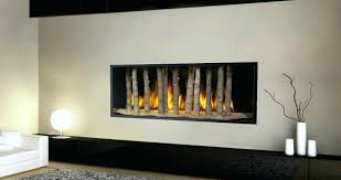 articles with modern gas fireplace mantel tag funky fireplace