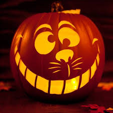 pumpkin carving ideas 320 best pumpkin carving ideas images on pinterest carving