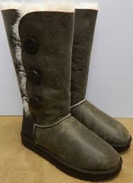 womens ugg bomber boots 15 best uggs images on uggs boots for and boots