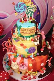 amazing birthday cakes 20 cakes you ll want to see amazing cakes