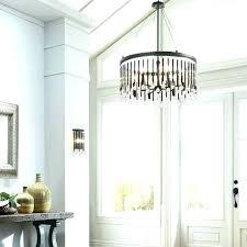 Hallway Pendant Lighting Chandeliers And Matching Pendants Wall Sconces And Matching Chas