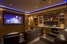 Lighting Design For Home Theater Black Home Theater Crown Molding Design Ideas U0026 Pictures Zillow