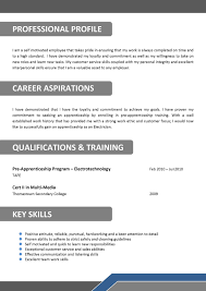 resume template accounting australia news canberra weather february top report ghostwriter for hire for phd paid writing help for