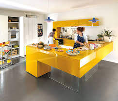 modern kitchen cabinets online 100 discount modern kitchen cabinets discount all wood