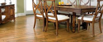 hardwood flooring milwaukee and brookfield wi