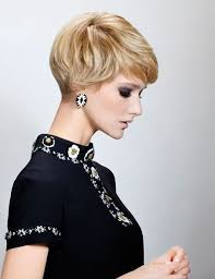 how to cut pixie cuts for thick hair 23 best hair for meeeeee images on pinterest short hair hair