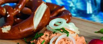 vocabulaire cuisine allemand cours de cuisine apprendre l allemand en cuisinant goethe