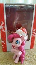 american greetings ornament ebay