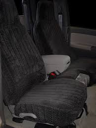 Toyota 60 40 Bench Seat Seat Covers Unlimited