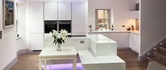 winner kitchen design m4y us